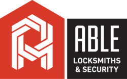 Able Locksmiths North Rocks