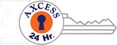 Access Locksmith Blacktown