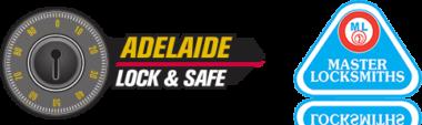Adelaide Lock and Safe Locksmiths