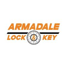 Locksmith Armadale WA