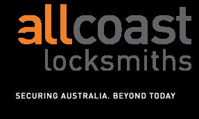 Locksmith Gosford