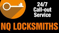 Locksmith Townsville