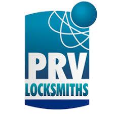 Locksmith Mascot
