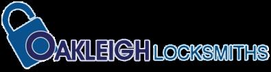 Locksmith Oakleigh