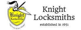 Locksmith Thebarton Adelaide