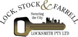 Locksmiths Cannington WA