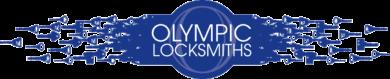 Locksmiths Gladesville