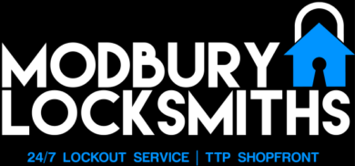 Locksmiths Modbury SA