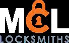 Locksmiths Newcastle