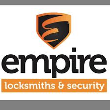 Locksmiths Ryde