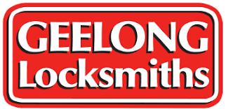 locksmith Geelong