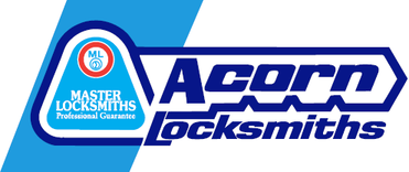 Acorn Locksmiths Sefton