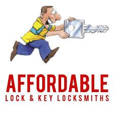 Locksmith Woy Woy